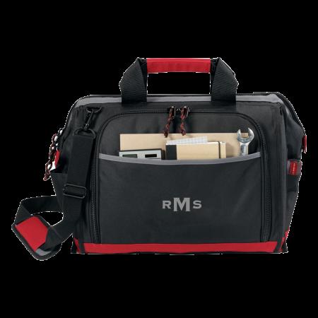 Image for All Purpose Tool Bag