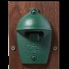Image for Big Green Egg Bottle Opener
