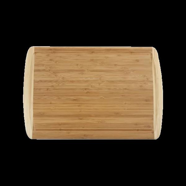 Core Cutting Board