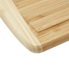 Image for Core Cutting Board