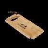 Image for Traeger Wood Scraper