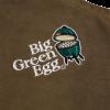 Image for Big Green Egg Grilling Apron