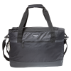 Image for Igloo Maddox XL Cooler