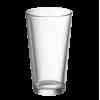 Image for 16 oz. Pint Glass