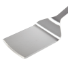 Image for Traeger BBQ Grilling Spatula